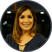 Rafaela Castro
